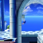 Sonic Generations 3DS Screenshots 97
