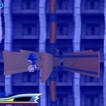 Sonic Generations 3DS Screenshots 98