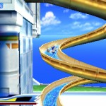 Sonic Generations 3DS Screenshots 99