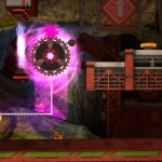 Sonic Generations Planet Wisp Screenshots 11