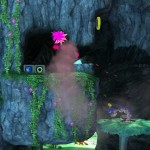Sonic Generations Planet Wisp Screenshots 12