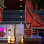 Sonic Generations Planet Wisp Screenshots 13