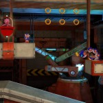 Sonic Generations Planet Wisp Screenshots 14