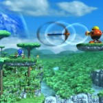 Sonic Generations Planet Wisp Screenshots 16