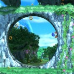 Sonic Generations Planet Wisp Screenshots 18