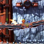 Sonic Generations Planet Wisp Screenshots 20