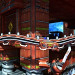 Sonic Generations Planet Wisp Screenshots 21