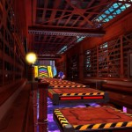Sonic Generations Planet Wisp Screenshots 26