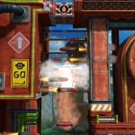 Sonic Generations Planet Wisp Screenshots 28