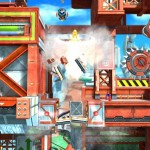 Sonic Generations Planet Wisp Screenshots 30