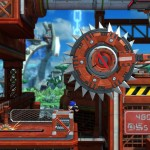 Sonic Generations Planet Wisp Screenshots 31