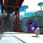 Sonic Generations Planet Wisp Screenshots 32