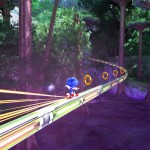 Sonic Generations Planet Wisp Screenshots 34