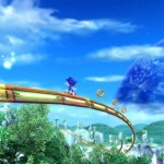 Sonic Generations Planet Wisp Screenshots 35