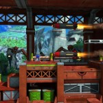 Sonic Generations Planet Wisp Screenshots 37