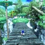 Sonic Generations Planet Wisp Screenshots 38