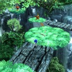 Sonic Generations Planet Wisp Screenshots 39