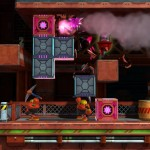 Sonic Generations Planet Wisp Screenshots 7