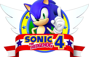 Sonic 4: Episode 2 to be Announced With Trailer at Gamespot Tomorrow