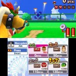 Mario & Sonic at the London 2012 Olympic Games 3DS January Screenshots 10