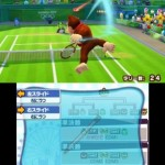 Mario & Sonic at the London 2012 Olympic Games 3DS January Screenshots 16