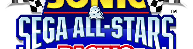 RUMOUR: Sonic & SEGA All-Stars Racing 2 to Feature Green Hill & Casino Night Tracks?