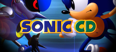 Sonic PC Digital Downloads Galore! Sonic CD, Sonic 4, Generations DLC and…Spiral Knights?!
