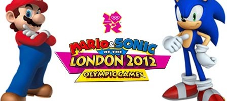 Mario and Sonic 2012 Demo Hitting 3DS eShop