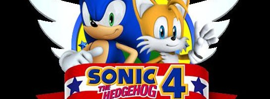 Sonic 4 Episode 2: PSN Avatars, Now Available