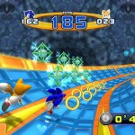 Sonic 4 Episode 2 Screenshots 10