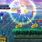 Sonic 4 Episode 2 Screenshots 2