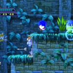 Sonic 4 Episode 2 Screenshots 3