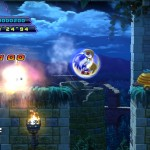 Sonic 4 Episode 2 Screenshots 4