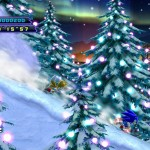 Sonic 4 Episode 2 Screenshots 5