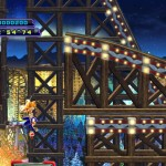 Sonic 4 Episode 2 Screenshots 6