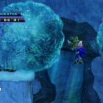 Sonic 4 Episode 2 Screenshots 7
