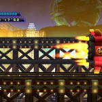 Sonic 4 Episode 2 Screenshots 8