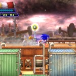 Sonic 4 Episode 2 Screenshots 9