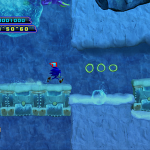 Sonic 4 Episode 2 Zone 2 Act 3 Screen 4