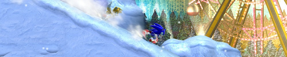 Sonic 4 Episode 2 Achievements, Level Names Revealed