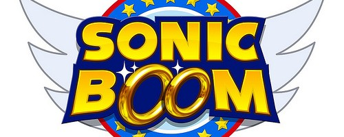 Sonic Boom Tickets On Sale Next Week, Crush 40 Performance Confirmed