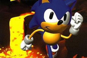 Two More Sonic Game Gear Games Coming to 3DS Virtual Console