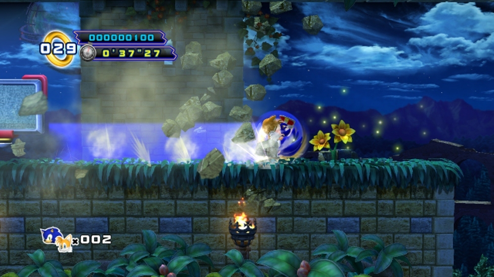 Sonic Wings 2 Pc - songxilus