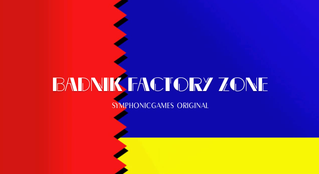 badnik_factory_zone_sts