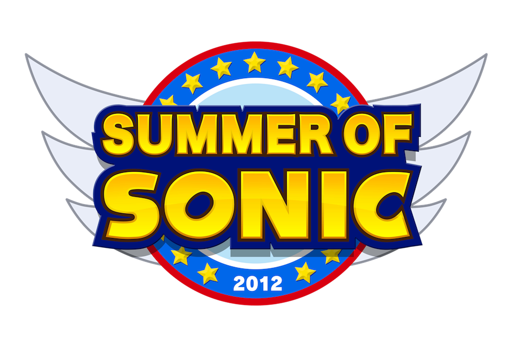Release Date of Wave 2 Summer of Sonic Tickets Announced