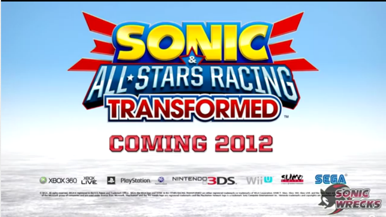 ASR-Transformed-Wii-U-trailer-screencap.png