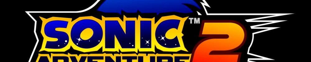 Sonic Adventure 2 Coming to PC
