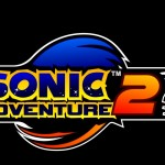 Sonic Adventure 2 images 3