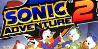 Mash-Up Monday: Ducktales Adventure 2