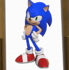 sonic-cameo-wreck-it-ralph2